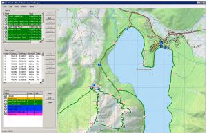map-tech
